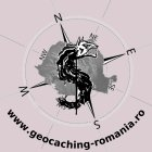 geocaching-romania.ro